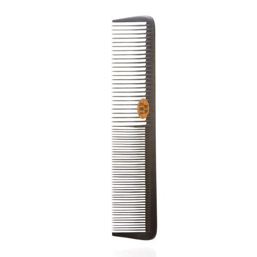 電木剪髮梳T119-5