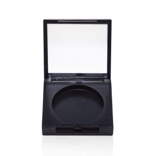 眼影空盒1孔