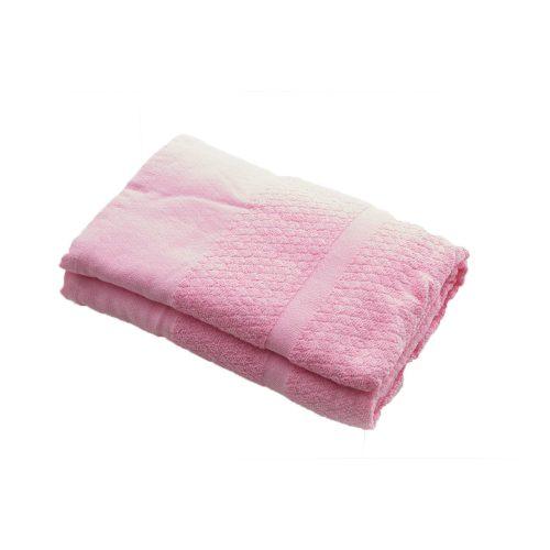 浴巾19兩
