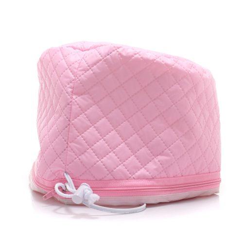 虹采溫控護髮帽TY-623